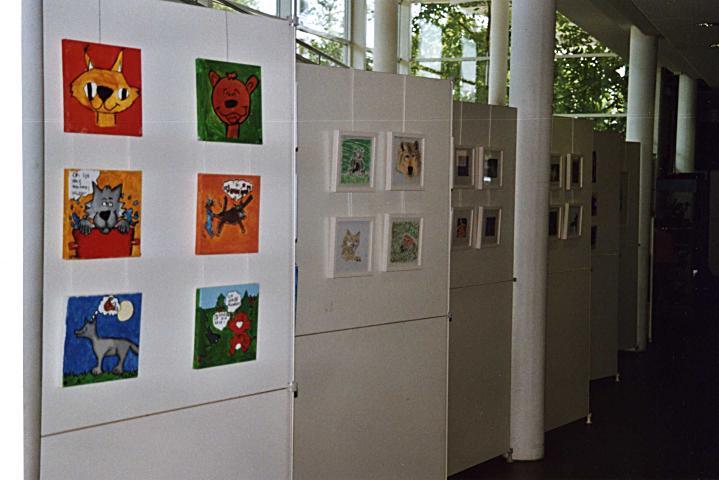 Kopie von Ausstellung Filderstadt021