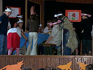 Kopie von Wolfsfest 056