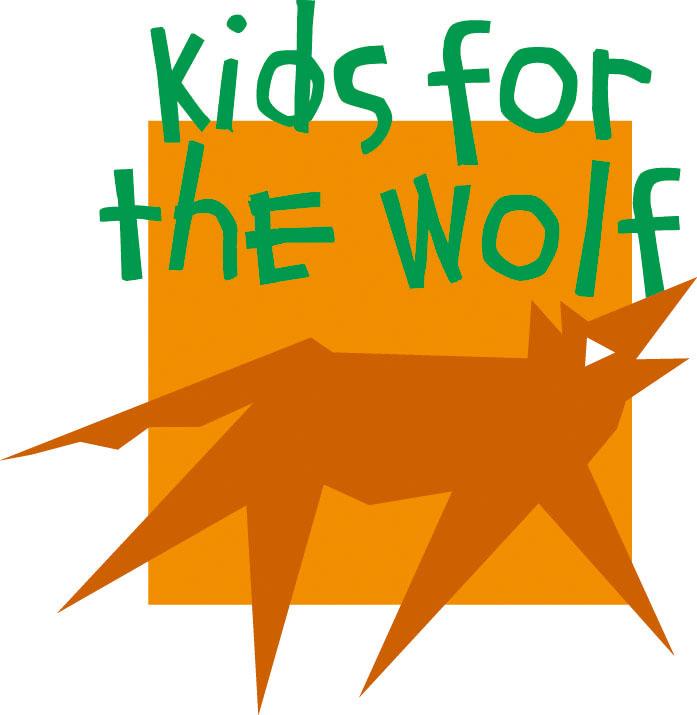 Logo_Kidsforthewolf