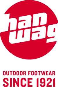Kopie von HANWAG_Logo_since1921_kl_HR