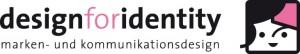 Logo_designforidentity_final-1