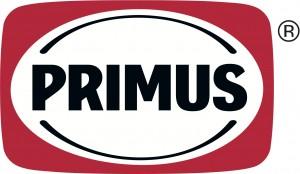 Primus_Logo_RGB