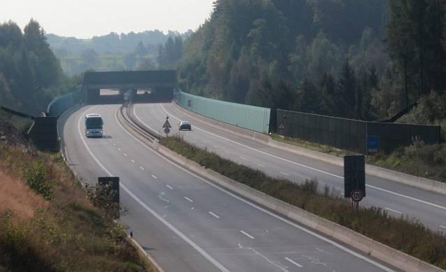 Autobahn A17