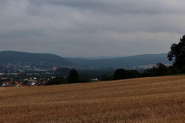 Gelnhausen Spessart