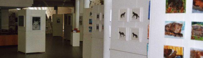 Ausstellung Filderstadt024